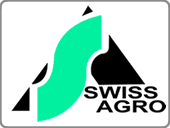 logo_swissagro